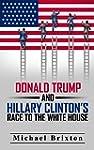 DONALD TRUMP: Who Is Donald Trump? Do...