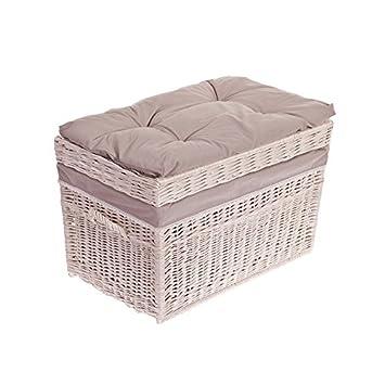 coffre et malle de rangement great coffre malle de rangement pin massif style mexicain finition. Black Bedroom Furniture Sets. Home Design Ideas