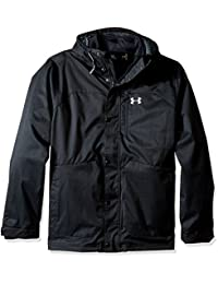 Under Armour Ua Cgi Porter 3-in-1
