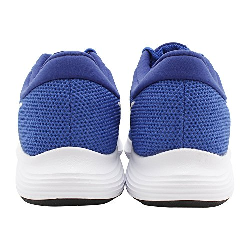 Homme Blue Royal Short pour NSW Royal Nike Game White Black Tribute Deep Zx4SIEwqRv