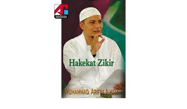 Nasyid dan zikir majelis zikir (feat. Arrisalah) by muhammad.