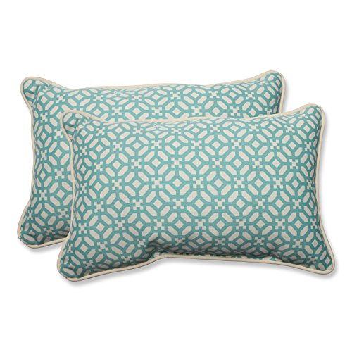 Oasis Pillow - 3