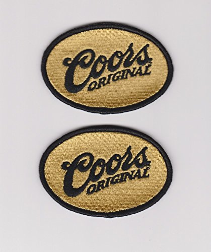 coors-brewing-company-coors-original-embroidered-beer-patches-lot-of-75-sew-on-patches
