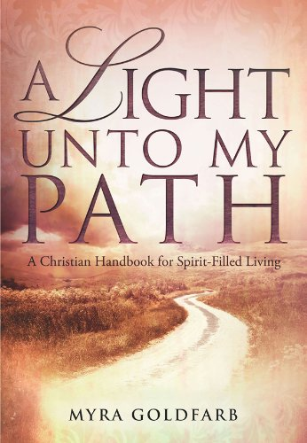 A Light Unto My Path in US - 3