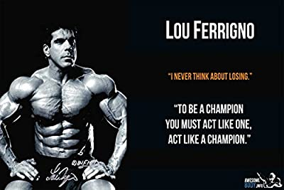Lawrence Painting Motivational Inspirational Quotes Wall Posters Bodybuilding Pictures And Printings 37
