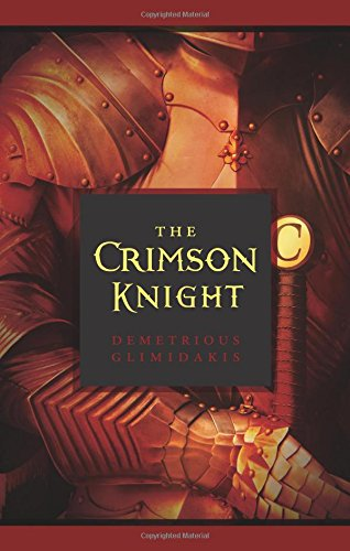 The Crimson Knight