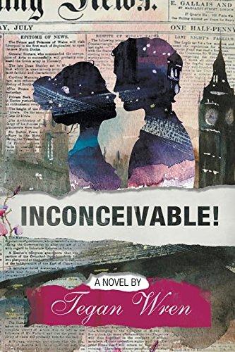 Inconceivable! pdf