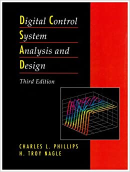 System analysis and design book pdf