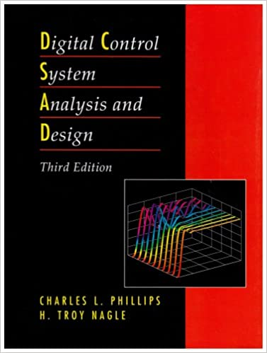 System Analysis Design Book