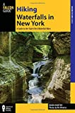 Hiking Waterfalls in New York: A Guide To The State's Best Waterfall Hikes