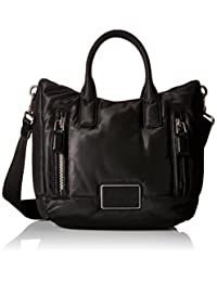 Marc by Marc Jacobs Palma EW Tote Top-Handle Bag