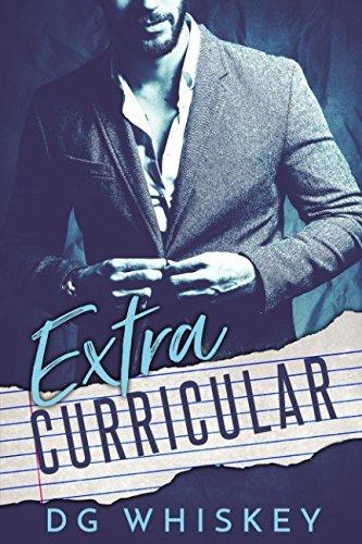 Extracurricular ebook