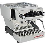 La Marzocco Linea Mini Home Espresso Coffee Machine Stainless