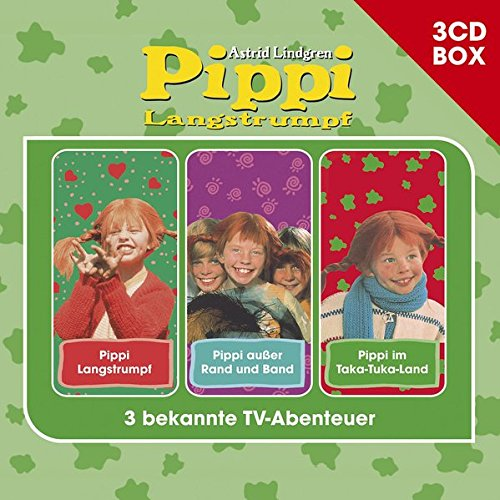 pippi-langstrumpf-3cd-hrspielbox-studio-100