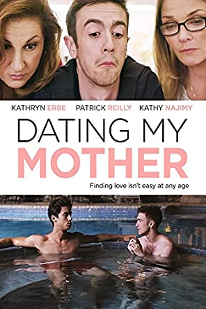 dating my mother amazon