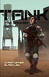 TANK: The Broken Sickle