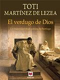 Trilogía del Baztán (pack) eBook: Dolores Redondo: Amazon