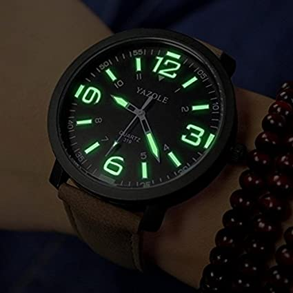buy radium at online watches nova metal product watch best