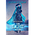 The Light Within (Light of Loian Book 3)