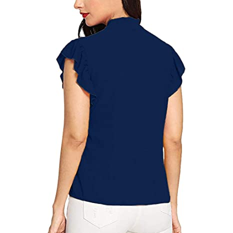 Amazon.com: AOJIAN Tops for Leggings,Blouses for Women Fashion 2019 Work,Blouses for Teen Girls,Blouses for Juniors,Blouses for Women Fashion 2019 Plus Size ...