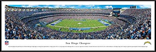 san-diego-chargers-50-yard-line-at-qualcomm-stadium-panoramic-print