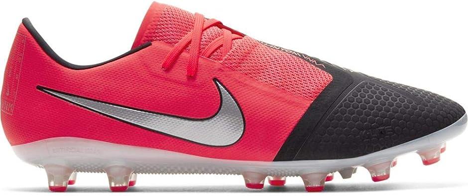 chaussure de football homme nike
