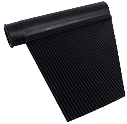 FAFCO Solar Panel 4\'x12\' - replacement