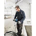 Pala-per-miscelazione-mortaio-pratico-miscelatore-per-malta-con-supporto-esagonale-o-80-mm-x-400-mm-gesso-cemento-cemento-gesso-adesivi-pittura