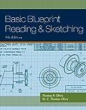 : Basic Blueprint Reading and Sketching