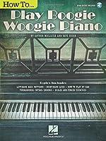 Hanon: El Pianista Virtuoso En 60 Ejercicios: