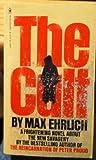 The Cult, Max Ehrlich, 0553123998