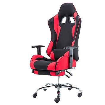 Vogvigo Video Gaming Stuhl Racing Stuhl Internet Cafés Engagierten
