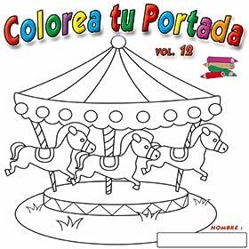 from the album colorea tu portada vol 12 february 25 2011 format