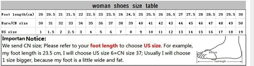 Slip On High Heels 6cm Pumps Grid Office Woman Pointed Toe Shoes