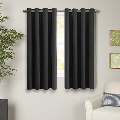 blackout-room-darkening-solid-curtains-smoked-pearl-deep-grey-themal-insulated-grommet-eyelet-top-52