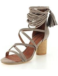 Women's Despina Sandals
