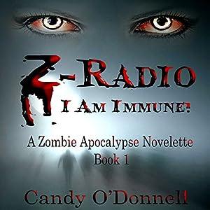 Z-Radio Audiobook