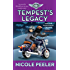 Tempest's Legacy (Jane True Series Book 3)