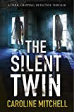 Bargain eBook - The Silent Twin