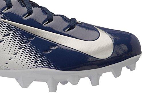 104 10 Size Td Mens Nike Untouchable 917167 Vapor Varsity 3 Axxzw0qH