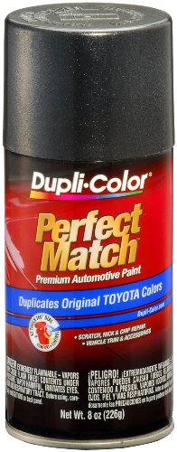 dupli-color-bty1600-graphite-gray-pearl-toyota-exact-match-automotive-paint-8-oz-aerosol