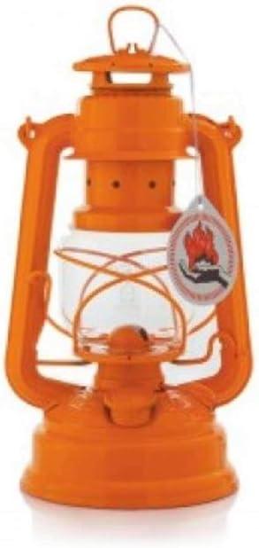 Sturmlaterne Feuerhand Baby Special 276 moosgr/ün