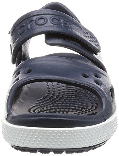 Large Product Image of Crocs Kids' Crocband II Sandal