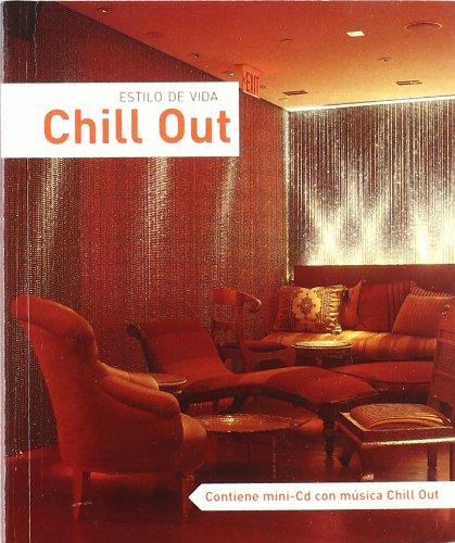 Descargar Libro Chill Out + Cd Desconocido