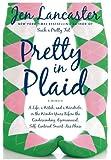 Pretty in Plaid, Jen Lancaster, 0451226801