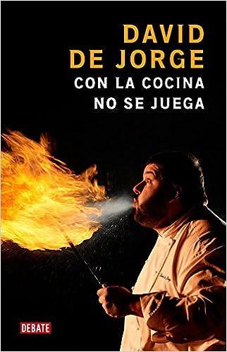 Awesome Amazon.es