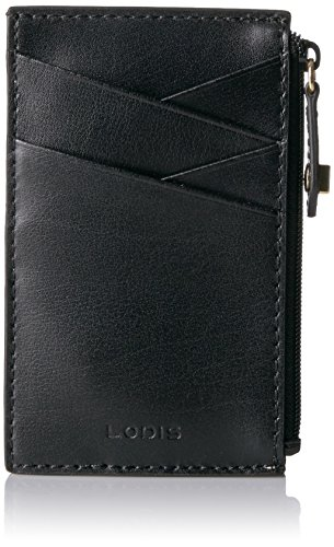 lodis-blair-ina-credit-card-case-holder-black-taupe-one-size