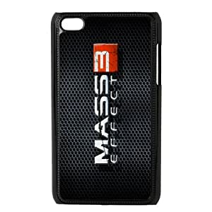 Mass Effect For Ipod Touch 4 Csae protection Case DH571853