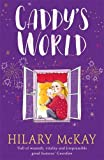 Caddy's World: Book 6 (Casson Family)