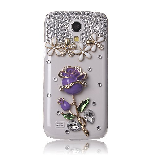 3d samsung galaxy s4 mini cases - 7